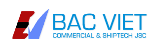 BACVIET COMMERCIAL AND SHIPTECH JSC